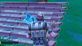 the new fake default skin lol...