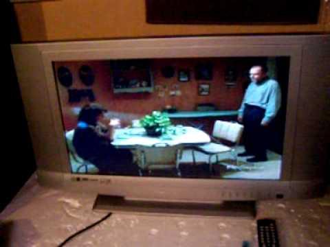olevia 427 s12 youtube rh youtube com  olevia tv manual 427-s12