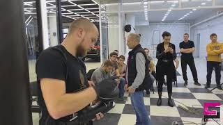 Обучение центра в Иркутске @ceramicpro_irkutsk