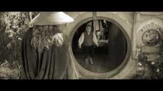 Властелин колец (фильм 1919-го года) | The Lord of the Rings (1919 year)