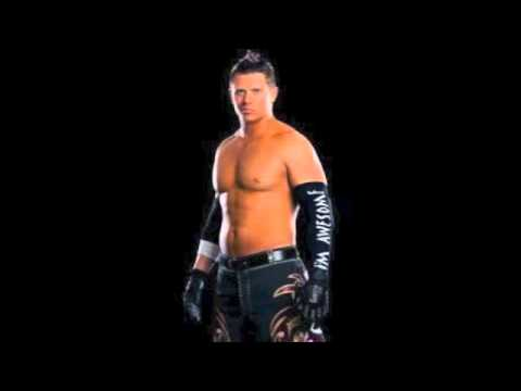 the miz awesome theme song