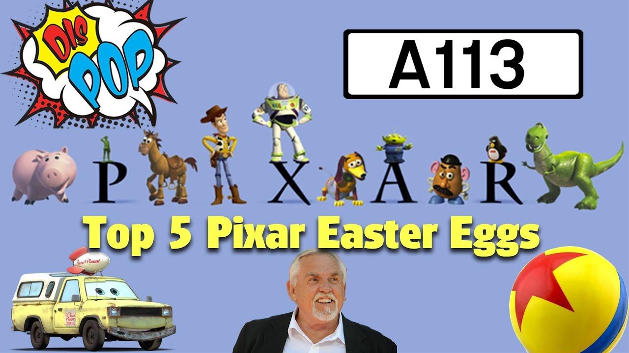 top-5-pixar-easter-eggs-dis-pop-05-19-17