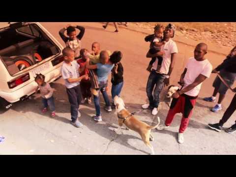 Ndofaya-Happy Birthday (Official Video)