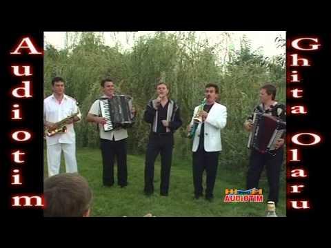 Nou - Puiu Codreanu - Petrica Nicoara - Tine Doamne Padurea - Padure, padure