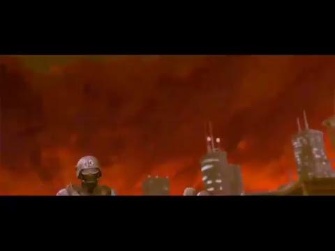 Mortal combat histoire live #7