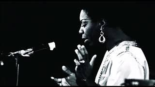 Nina Simone - Just Like A Woman