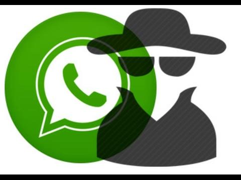 whatsapp kim takip ediyor