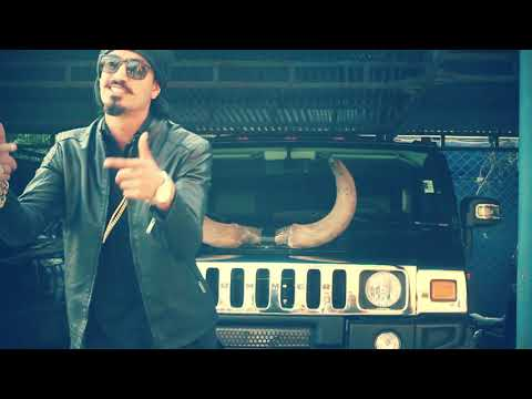 333 CREW - Official Music Video l GoGo Tha Don l Real G Records l HD l Latest 2019