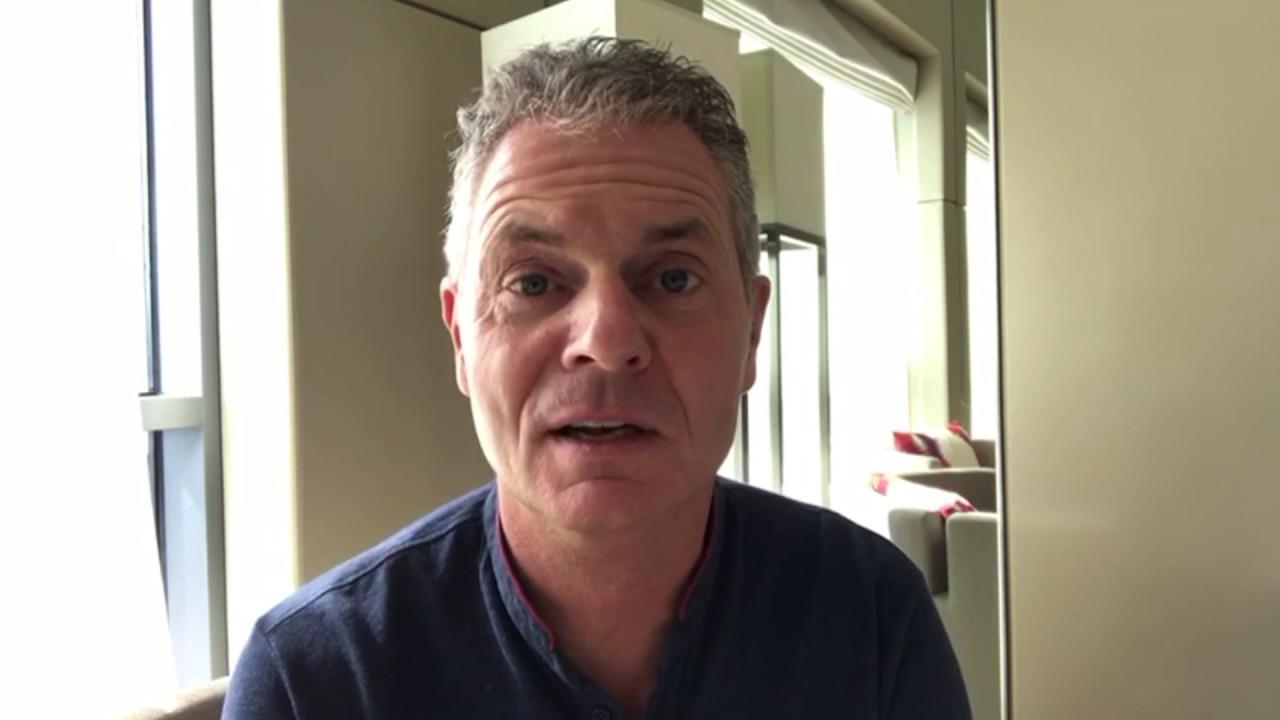 Dirk Kreuter empfiehlt Nettolohnoptimierung