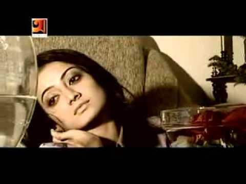 Topu – Bangla Music Song MP3   Topu – Bondhu Bhabo Ki, Topu – She Ke mp3 songs.2.mp4