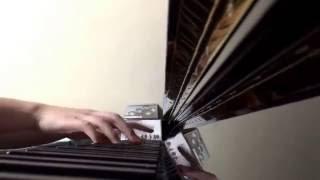 めちゃいい曲〜 サクラップ最高!!!!! via YouTube Capture.