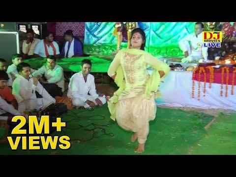 काली कमली वाला मेरा यार है    Reetu Choudhary    Gyanender Sardhana    DJ MOVIES DEVOTIONAL