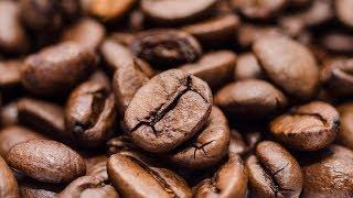 Кофе признали ПОЛЕЗНЫМ, но...