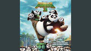 The Panda Village