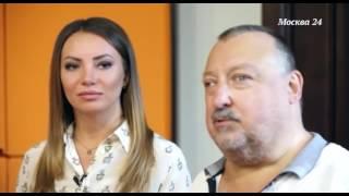 """""""Без церемоний"""": Петр Подгородецкий"""