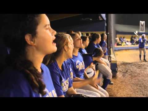 Softball Chatter