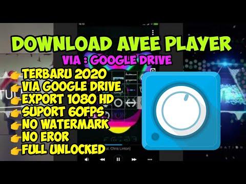 terbaru-!!-cara-mendownload-avee-player-pro-2020