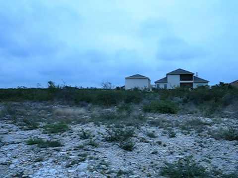 106 Cana circle, Lake amistad, la caleta, del rio Tx. Amistad Realty
