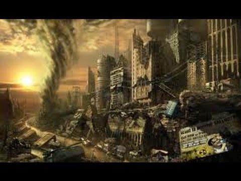 fallout 3 concept art youtube