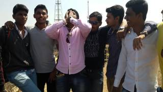 Video Chatrapati shivaji Maharaj ghoshna download MP3, 3GP, MP4, WEBM, AVI, FLV September 2018