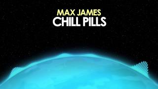 Max James – Chill Pills [Lo-Fi] 🎵 from Royalty Free Planet™
