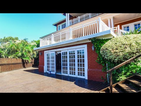 3 Bedroom House for sale in Kwazulu Natal | Durban | Umhlanga | Mt Edgecombe Estate 1 A |