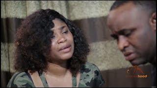 Iwanwara - Latest Yoruba Movie 2017 Drama Starring Femi Adebayo