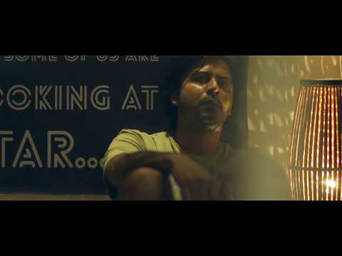 AFRAN NISHO || PRANER CHEYE PRIO MUSIC VIDEO COVER || A SHAHED PRANTO FILM 2018