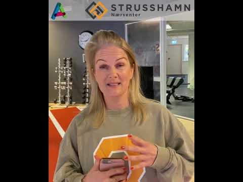 Vannlekasjer stopper ikke nr1 Fitness Askøy