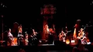 Milagro Acustico - Salvate Hasankeyf