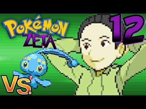 how to download pokemon zeta