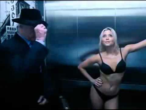 homoseksuaaliseen kalua video porno rus