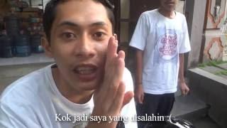 (Video Lucu)