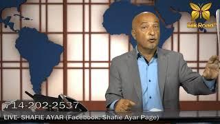 485-shafie-ayar-live-show-july-7-2018