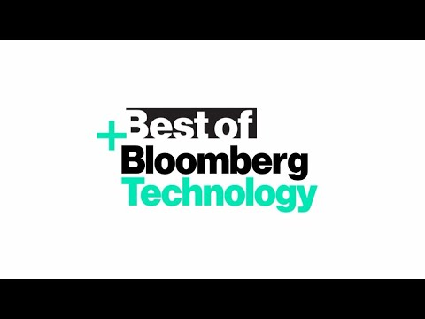 Best Of Bloomberg Technology - Week Of 1-3-2020