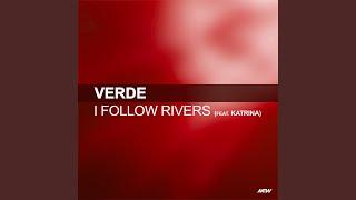 I Follow Rivers (Montivideo Remix)