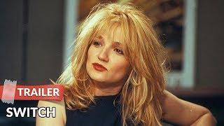 Popular Videos - Ellen Barkin & Switch
