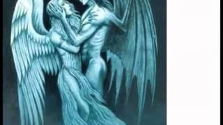 Chayanne & Randy Nota Loca Amor Inmortal