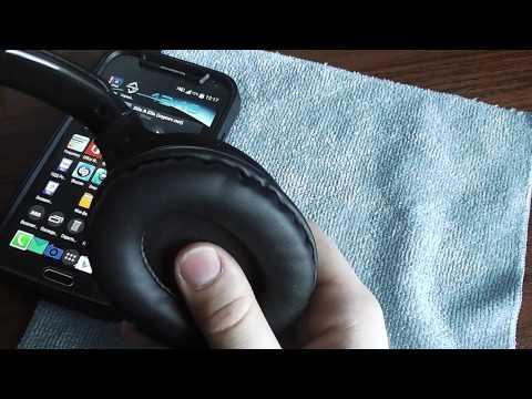 Как передать звук с телевизора на Bluetooth наушникииз YouTube · С высокой четкостью · Длительность: 3 мин7 с  · Просмотры: более 26.000 · отправлено: 28.12.2016 · кем отправлено: Всё про Андроид