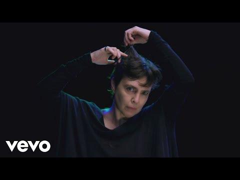 Adriana Calcanhotto – Margem