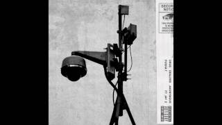Pusha T - Drug Dealers Anonymous Feat. Jay Z  ( Version)