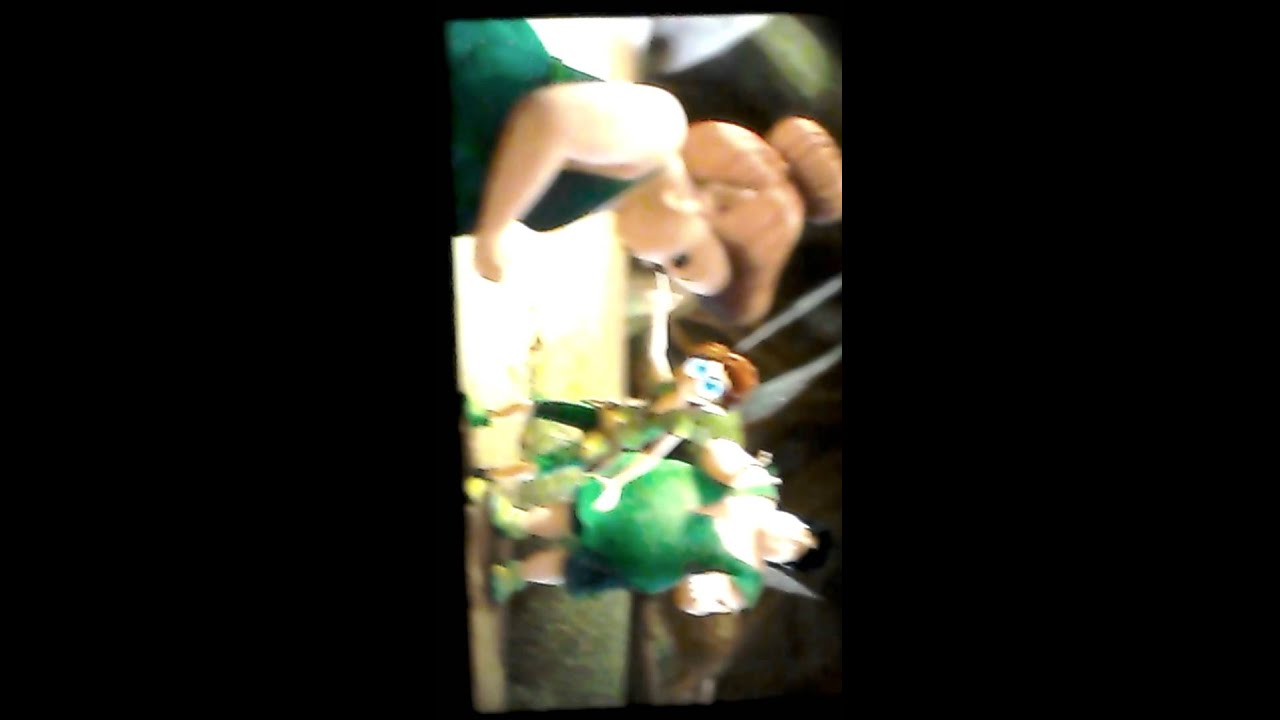 Tinkerbell Xxx Lol - Youtube-3723
