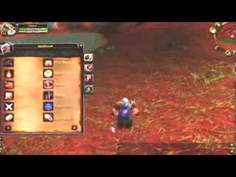 """World of Warcraft"" Basics : The Cooking Profession in ""World of Warcraft"""