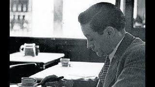Enrique Jardiel Poncela, la risa inteligente