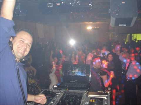 DJ Beto Peres - Super Set 2014