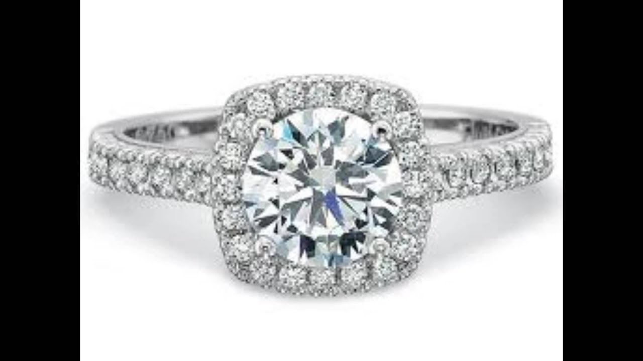 How to sell engagement ring best tips