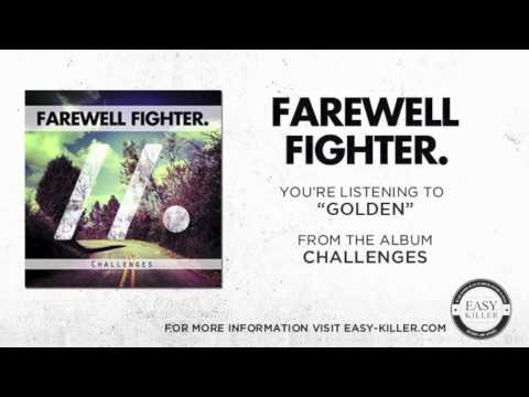 Клип Farewell Fighter - GOLDEN