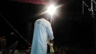 Bhangar Bhola best performance