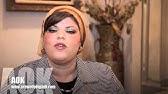 Tichel Tuesday - YouTube