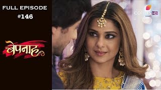 Bepannah - Full Episode 146 - With English Subtitles